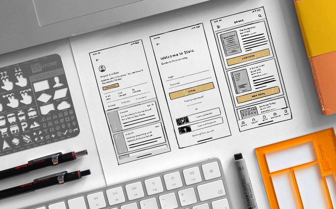 Verzeichnis Der Verarbeitungstatigkeiten Helbing Kanzlei Fur Datenschutzrecht Und It Recht