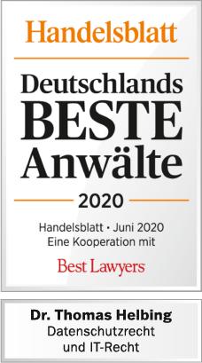 HELB-20001_Handelsblatt_Logo_RGB_0.png